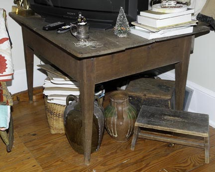 Mary L Weisfeld Living Estate Collection Abingdon Va. - Good_Local_Furniture.jpg
