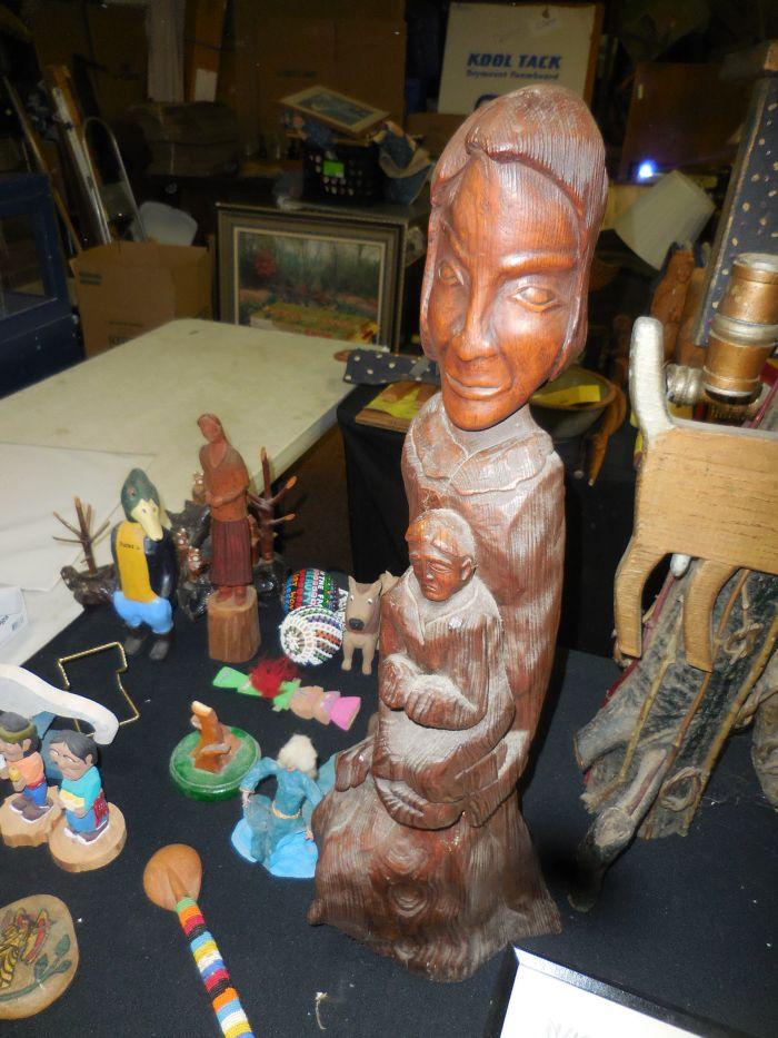 Outsider and Folk-Art Auction - DSCN3124.JPG