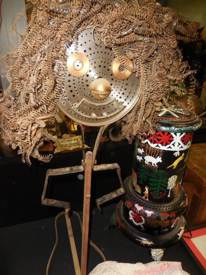 Outsider and Folk-Art Auction - DSCN3125.JPG