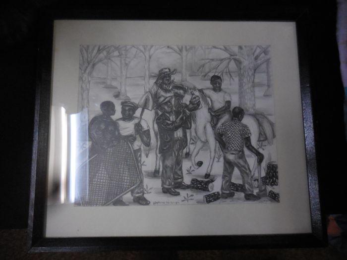 Outsider and Folk-Art Auction - DSCN3126.JPG
