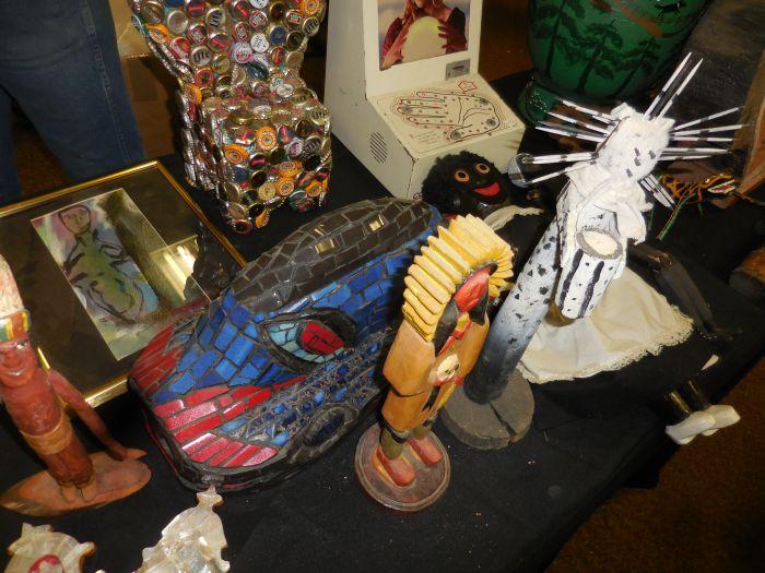 Outsider and Folk-Art Auction - DSCN3134.JPG