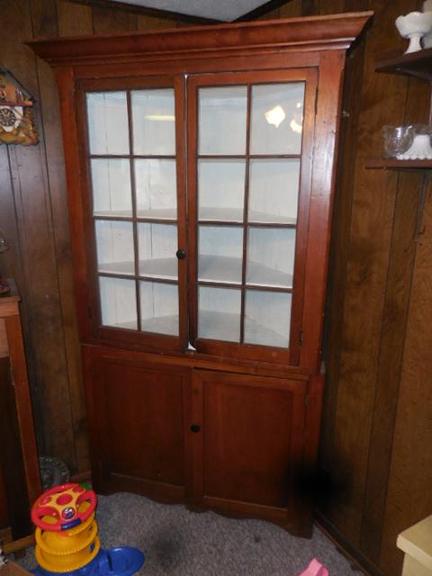 Jeff Bridwell  Estate Auction- Blountville - 3.jpg.JPG