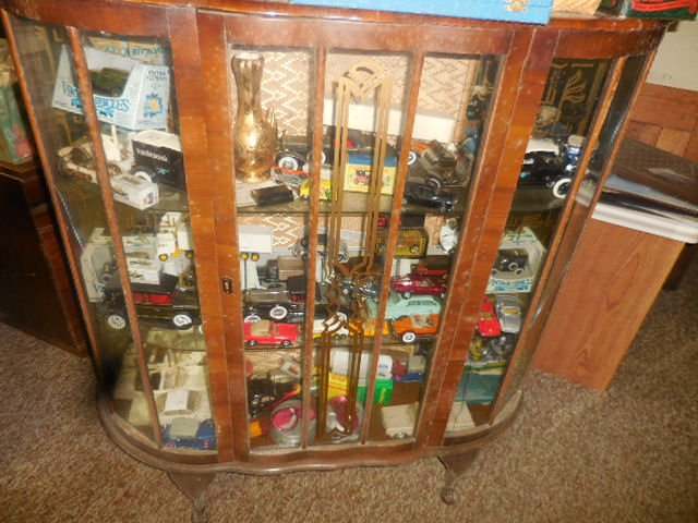 Jeff Bridwell  Estate Auction- Blountville - DSCN3264.JPG