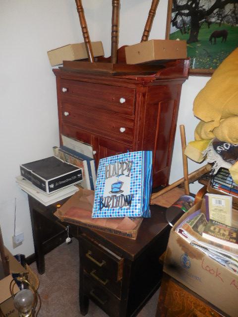 Jeff Bridwell  Estate Auction- Blountville - DSCN3296.JPG