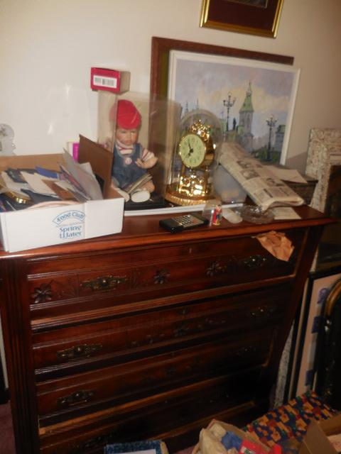 Jeff Bridwell  Estate Auction- Blountville - DSCN3299.JPG