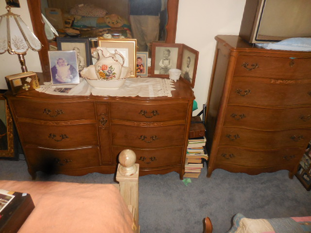 Jeff Bridwell  Estate Auction- Blountville - DSCN3300.JPG