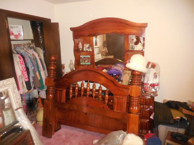 Jeff Bridwell  Estate Auction- Blountville - DSCN3307.JPG
