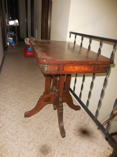 Jeff Bridwell  Estate Auction- Blountville - DSCN3314.JPG
