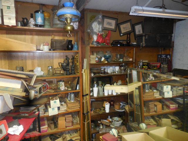 Jeff Bridwell  Estate Auction- Blountville - DSCN3317.JPG