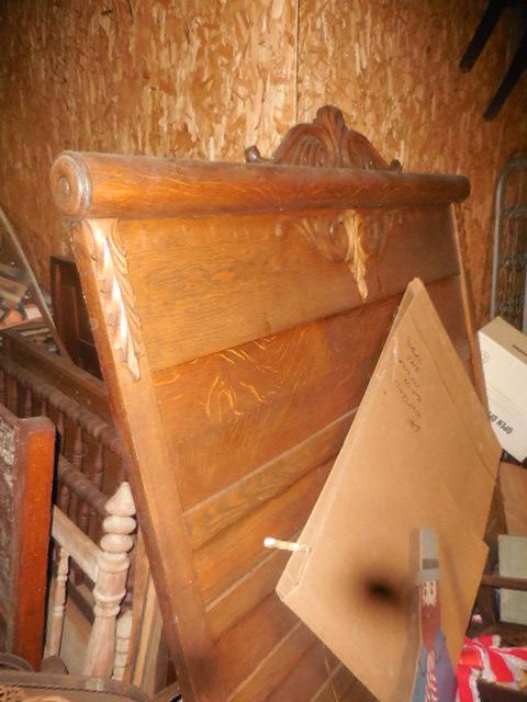 Jeff Bridwell  Estate Auction- Blountville - DSCN3325.JPG