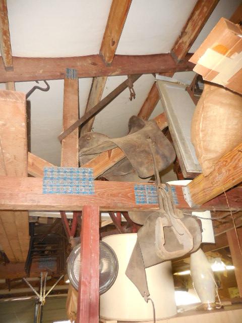 Jeff Bridwell  Estate Auction- Blountville - DSCN3326.JPG