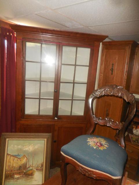 Jeff Bridwell  Estate Auction- Blountville - DSCN3531.JPG