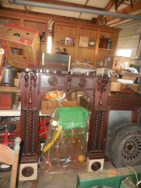 Jeff Bridwell  Estate Auction- Blountville - DSCN3539.JPG