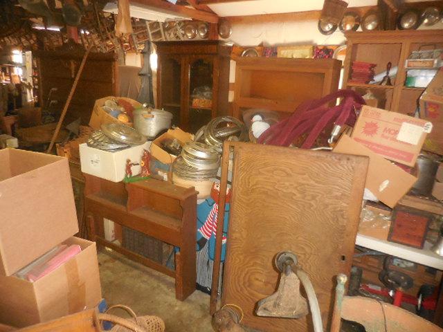 Jeff Bridwell  Estate Auction- Blountville - DSCN3540.JPG