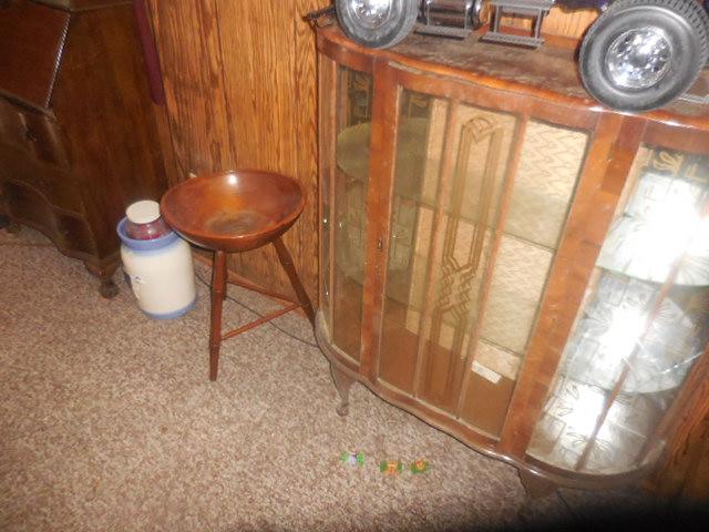 Jeff Bridwell  Estate Auction- Blountville - DSCN3545.JPG