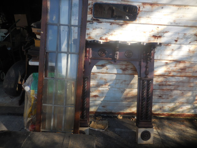 Jeff Bridwell  Estate Auction- Blountville - DSCN3565.JPG