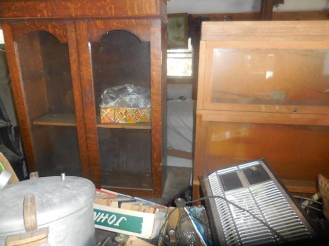 Jeff Bridwell  Estate Auction- Blountville - DSCN3571.JPG