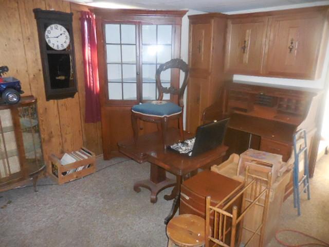 Jeff Bridwell  Estate Auction- Blountville - DSCN3581.JPG