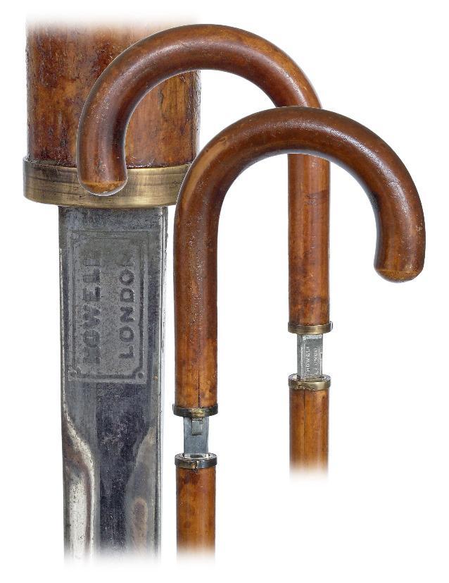 Antique Cane Auction - 39_1.jpg