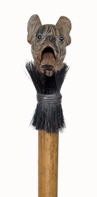 Antique Cane Auction - 80_2.jpg