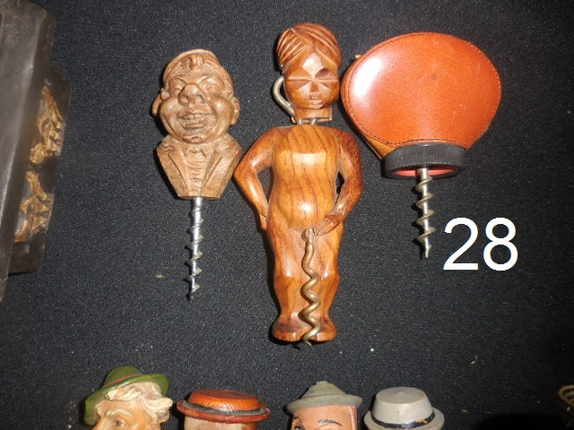 Our  30th New Years Day Auction - DSCN3764.JPG