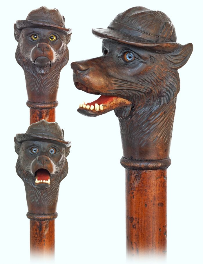 Antique Cane  Auction - 8_1.jpg