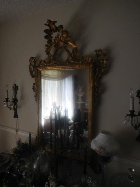 Labor Day Monday Estates- Dont Miss this auction- Unbelievable  - DSCN0417.JPG