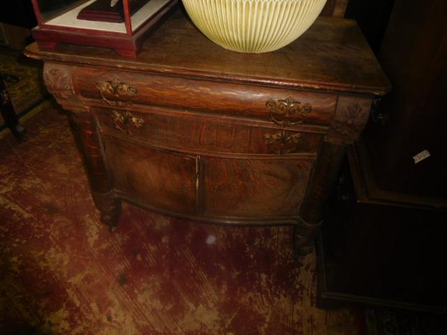 Labor Day Monday Estates- Dont Miss this auction- Unbelievable  - DSCN0632.JPG