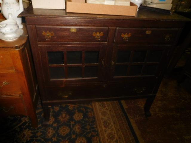 Labor Day Monday Estates- Dont Miss this auction- Unbelievable  - DSCN0634.JPG
