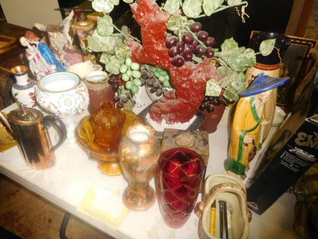 Labor Day Monday Estates- Dont Miss this auction- Unbelievable  - DSCN0652.JPG