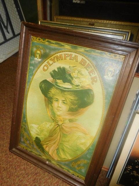 Labor Day Monday Estates- Dont Miss this auction- Unbelievable  - DSCN0670.JPG