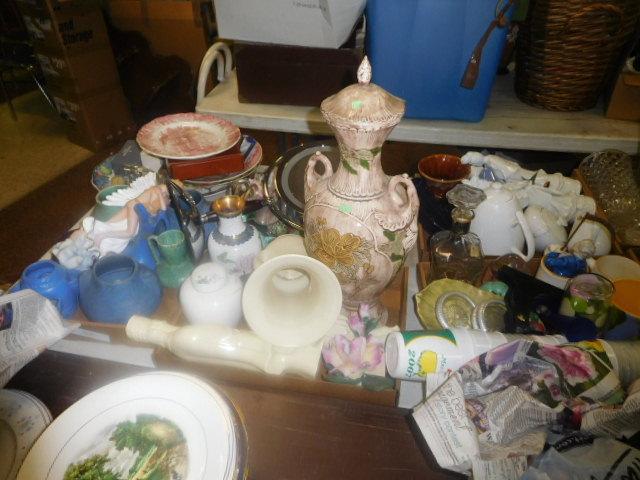 Labor Day Monday Estates- Dont Miss this auction- Unbelievable  - DSCN0671.JPG