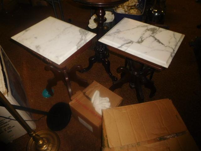 Labor Day Monday Estates- Dont Miss this auction- Unbelievable  - DSCN0677.JPG