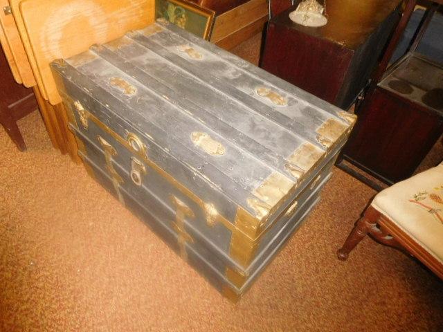 Labor Day Monday Estates- Dont Miss this auction- Unbelievable  - DSCN0685.JPG