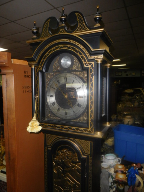 Labor Day Monday Estates- Dont Miss this auction- Unbelievable  - DSCN0696.JPG