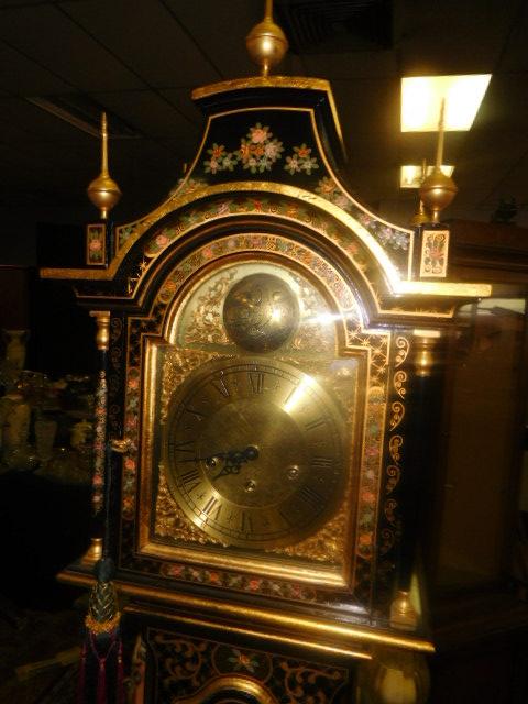 Labor Day Monday Estates- Dont Miss this auction- Unbelievable  - DSCN0698.JPG