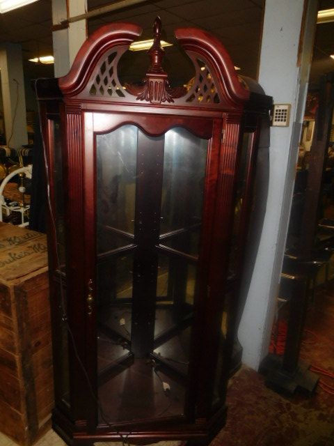 Labor Day Monday Estates- Dont Miss this auction- Unbelievable  - DSCN0699.JPG
