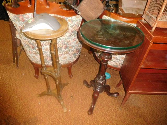 Labor Day Monday Estates- Dont Miss this auction- Unbelievable  - DSCN0708.JPG