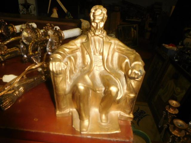 Labor Day Monday Estates- Dont Miss this auction- Unbelievable  - DSCN0717.JPG