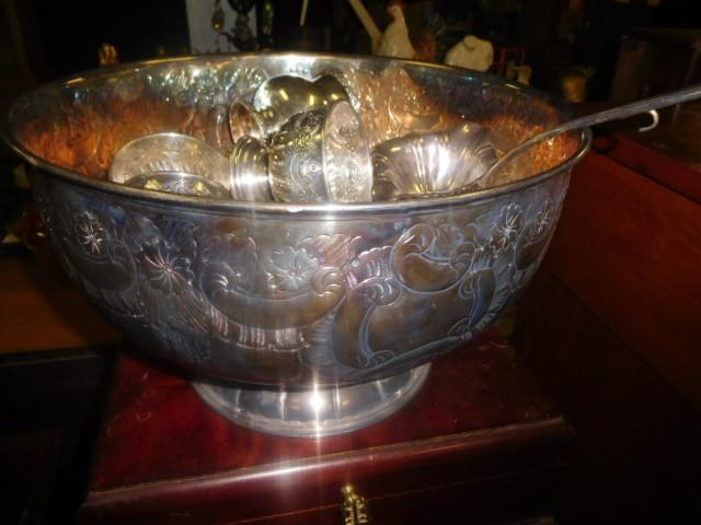 Labor Day Monday Estates- Dont Miss this auction- Unbelievable  - DSCN0726.JPG