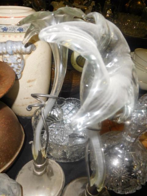 Labor Day Monday Estates- Dont Miss this auction- Unbelievable  - DSCN0749.JPG