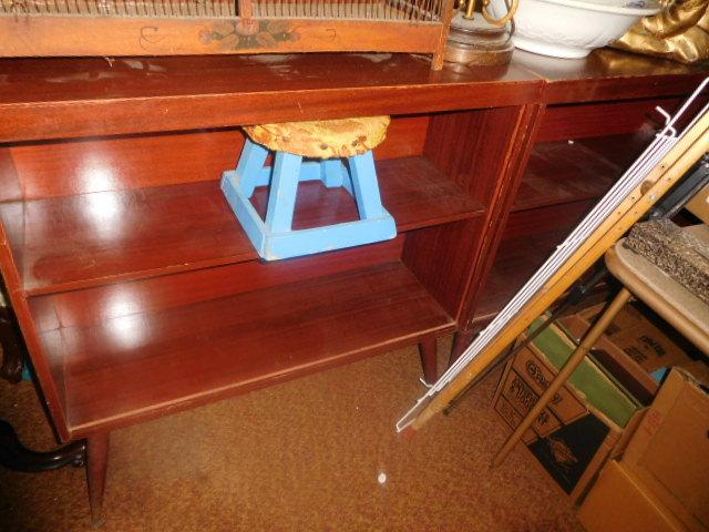 Labor Day Monday Estates- Dont Miss this auction- Unbelievable  - DSCN0762.JPG