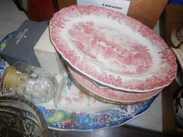 Labor Day Monday Estates- Dont Miss this auction- Unbelievable  - DSCN0764.JPG