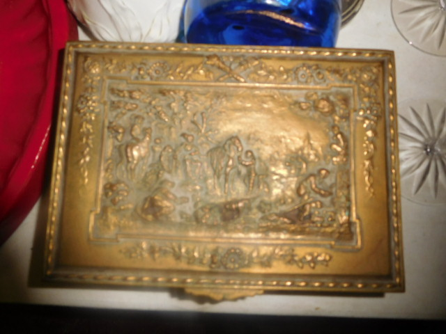 Labor Day Monday Estates- Dont Miss this auction- Unbelievable  - DSCN0770.JPG