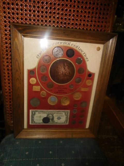 Labor Day Monday Estates- Dont Miss this auction- Unbelievable  - DSCN0798.JPG