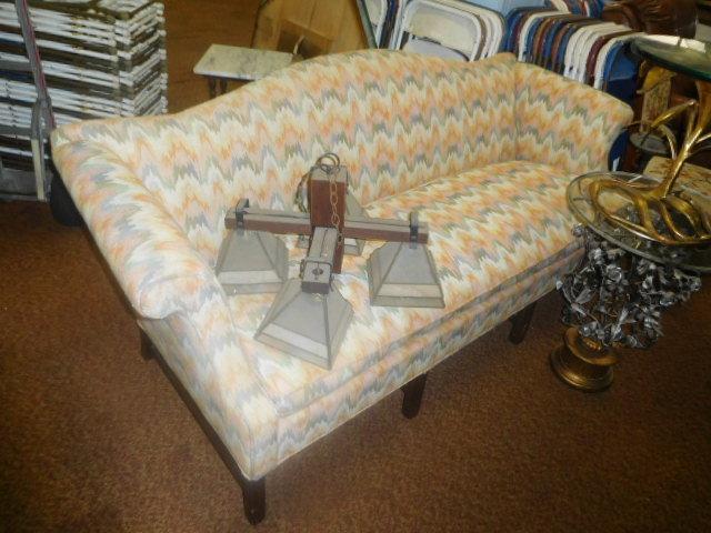 Labor Day Monday Estates- Dont Miss this auction- Unbelievable  - DSCN0801.JPG