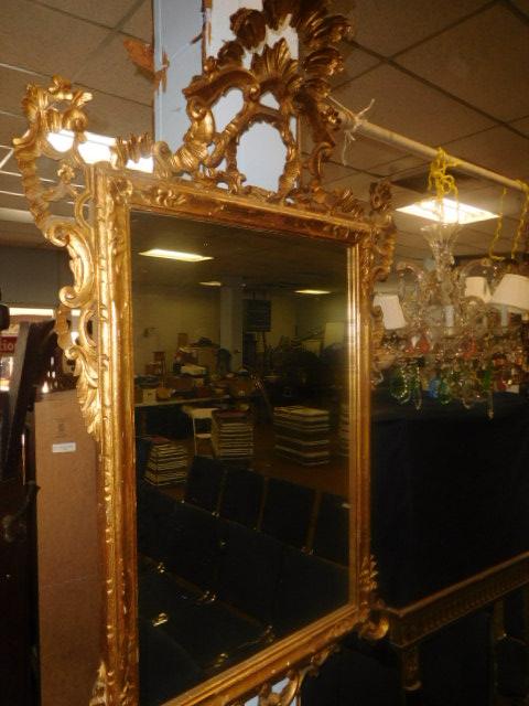 Labor Day Monday Estates- Dont Miss this auction- Unbelievable  - DSCN0808.JPG
