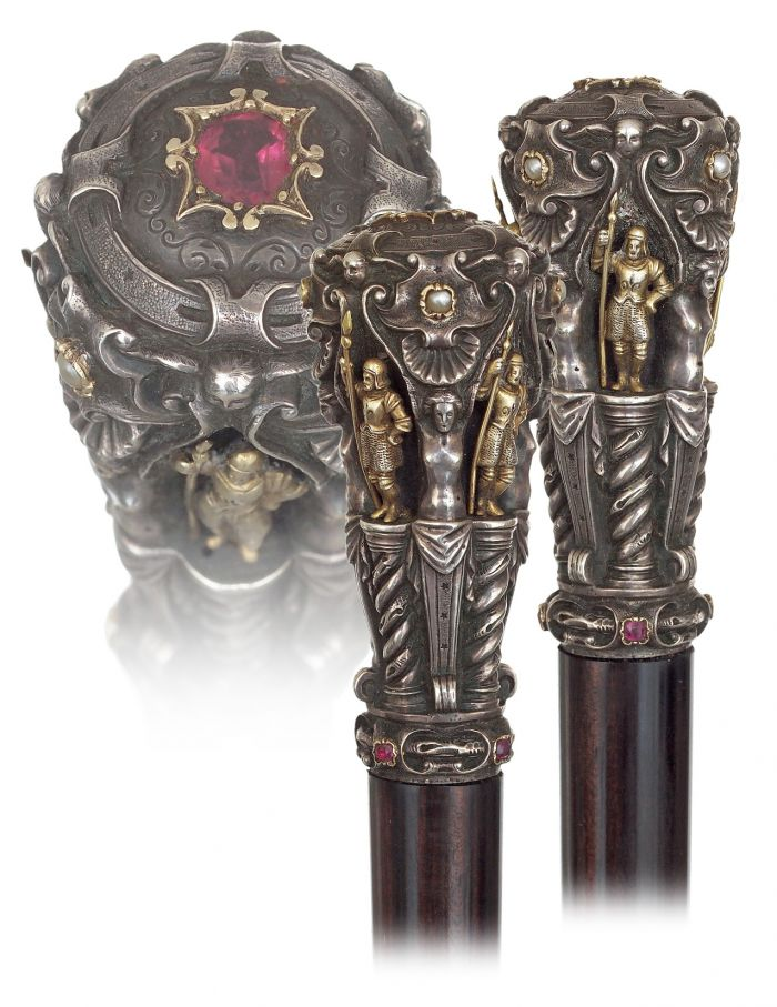 Antique Cane Auction - 20_1.jpg