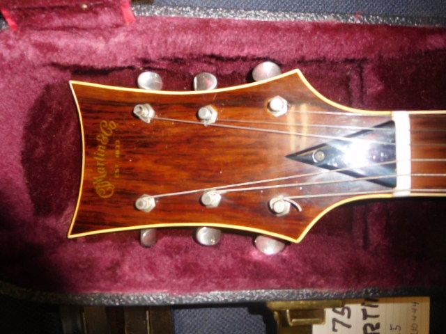 New Years Day Estates , Antique, and Martin Guitar Auction - DSCN1844.JPG