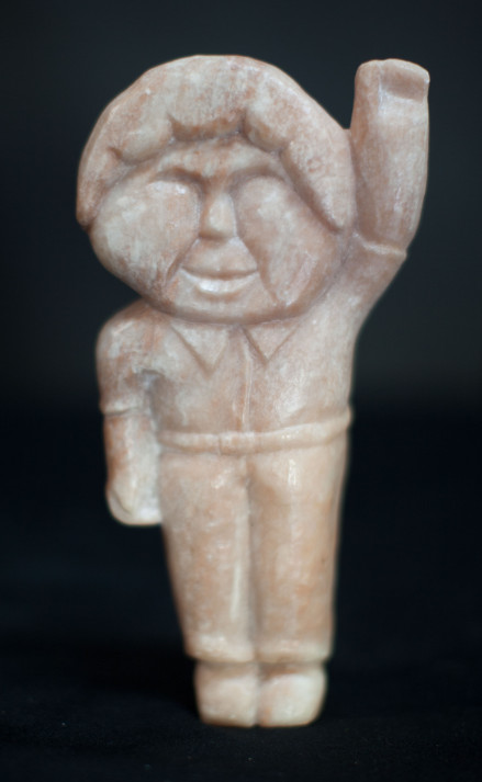 Outsider Art Absentee Two Week Timed Auction -Ends March 18th - 35_1.jpg